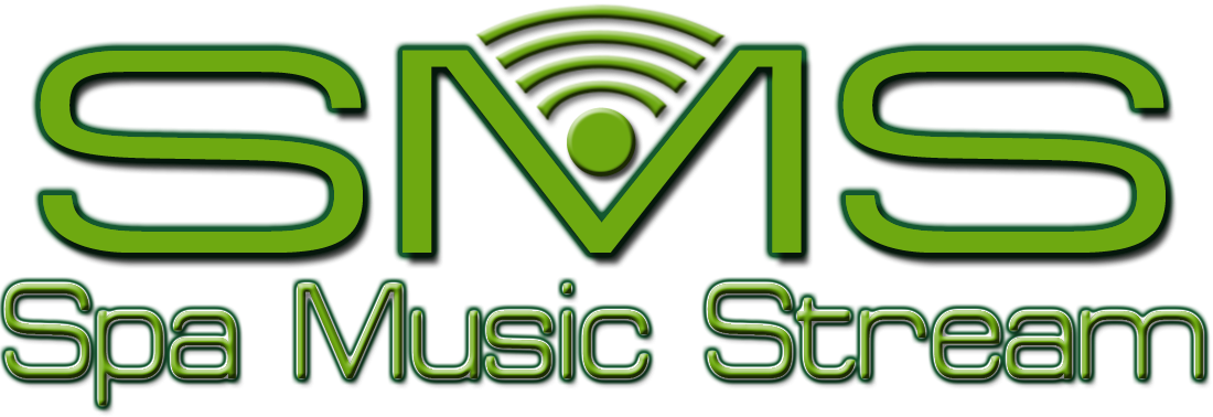 Spa Music Stream | Spa Franchises Music Service | Digital Background Music Service for Business